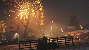 Screenshot3 - Mafia III - Faster, Baby!