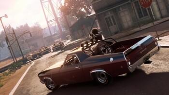 Screenshot5 - Mafia III - Faster, Baby!