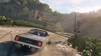 Screenshot4 - Mafia III - Faster, Baby!