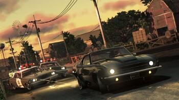 Screenshot1 - Mafia III - Faster, Baby!