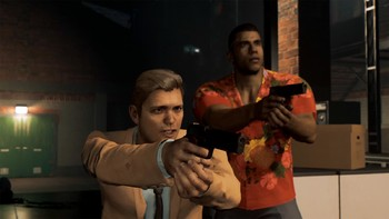 Screenshot12 - Mafia III - Stones Unturned