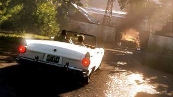 Screenshot18 - Mafia III - Stones Unturned