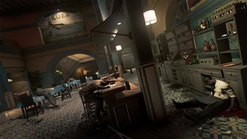 Screenshot19 - Mafia III - Stones Unturned
