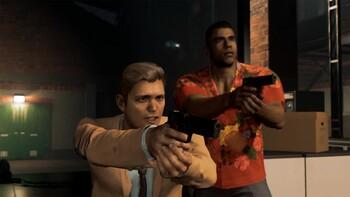 Screenshot12 - Mafia III - Stones Unturned