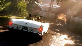 Screenshot18 - Mafia III - Stones Unturned