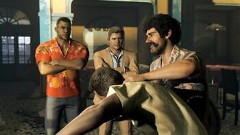 Screenshot3 - Mafia III - Stones Unturned