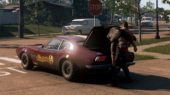 Screenshot5 - Mafia III - Stones Unturned
