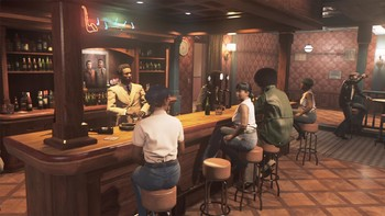 Screenshot19 - Mafia III - Sign of the Times
