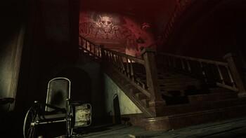 Screenshot9 - Mafia III - Sign of the Times