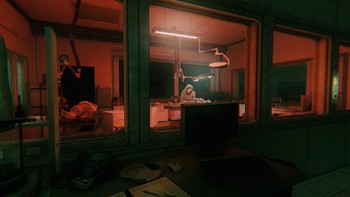 Screenshot6 - Zombi