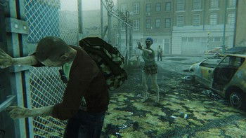 Screenshot8 - Zombi