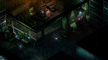 Screenshot1 - Stasis