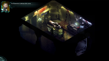 Screenshot4 - Stasis