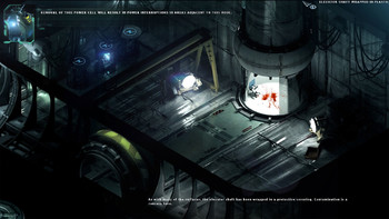 Screenshot5 - Stasis