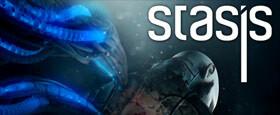 STASIS (GOG)