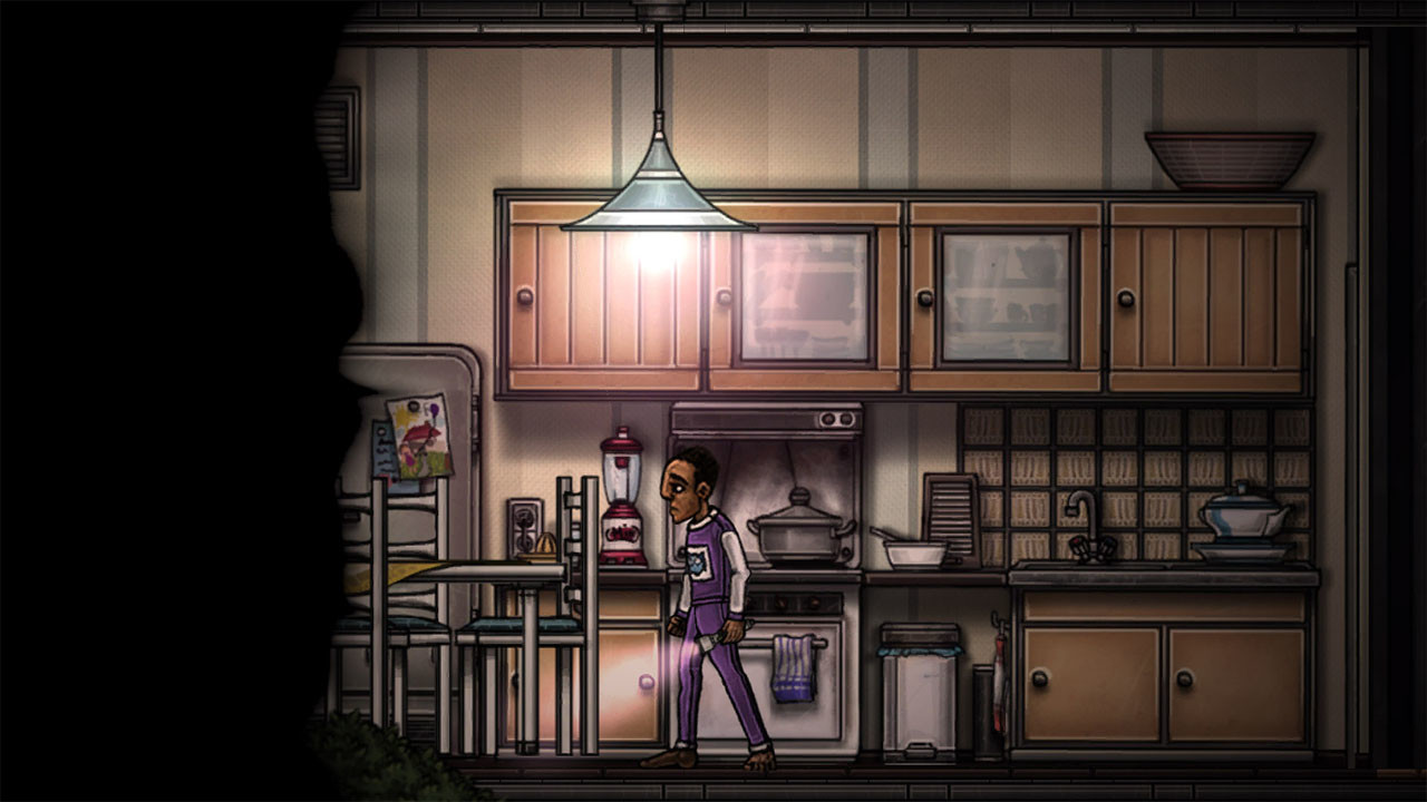 in between steam cd key for pc mac and linux buy now and download