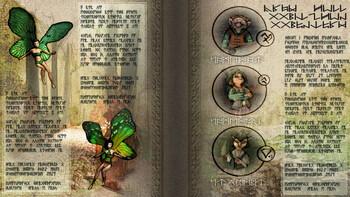 Screenshot10 - Zanzarah: The Hidden Portal