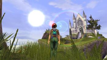 Screenshot3 - Zanzarah: The Hidden Portal