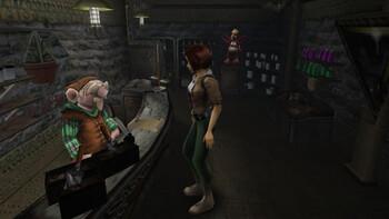 Screenshot6 - Zanzarah: The Hidden Portal