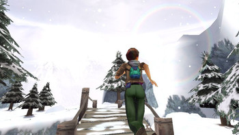 Screenshot9 - Zanzarah: The Hidden Portal