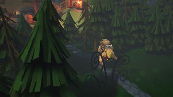 Screenshot3 - Valhalla Hills - Two-Horned Helmet Edition