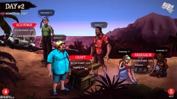 Screenshot7 - Dead In Bermuda
