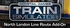 Train Simulator: North London Line Route Add-On