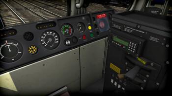 Screenshot8 - Train Simulator: DB Schenker Class 59/2 Loco Add-On