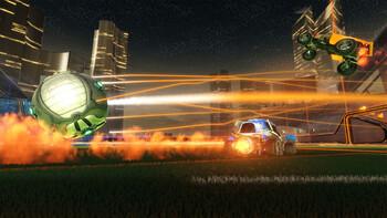 Screenshot2 - Rocket League