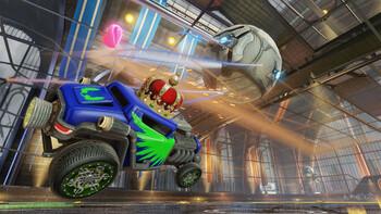 Screenshot8 - Rocket League