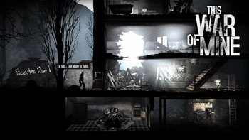 Screenshot3 - This War of Mine