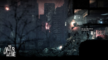 Screenshot7 - This War of Mine