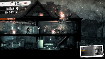 Screenshot9 - This War of Mine
