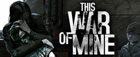 This War of Mine (GOG)