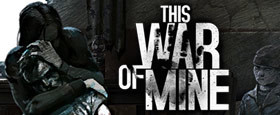 This War of Mine (GOG)