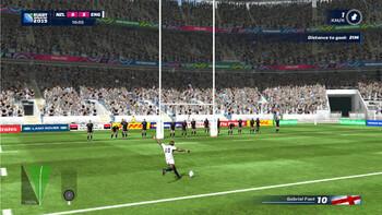 Screenshot1 - Rugby World Cup 2015