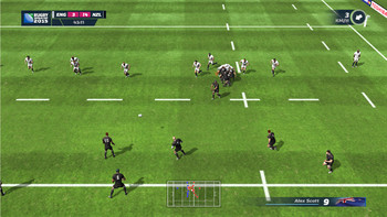 Screenshot2 - Rugby World Cup 2015