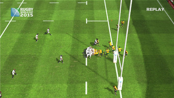 Screenshot3 - Rugby World Cup 2015