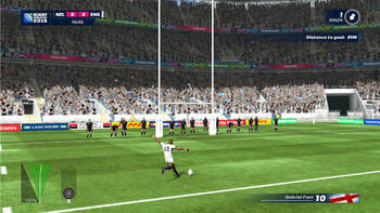 Screenshot1 - Rugby World Cup 2015