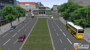 Screenshot10 - OMSI 2 Add-on Berlin X10