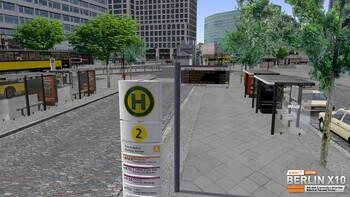 Screenshot5 - OMSI 2 Add-on Berlin X10