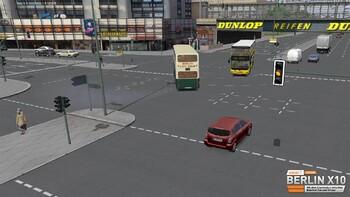 Screenshot6 - OMSI 2 Add-on Berlin X10