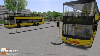 Screenshot9 - OMSI 2 Add-on Berlin X10