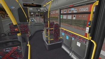 Screenshot8 - OMSI 2 Add-on Doppelgelenkbus AGG 300