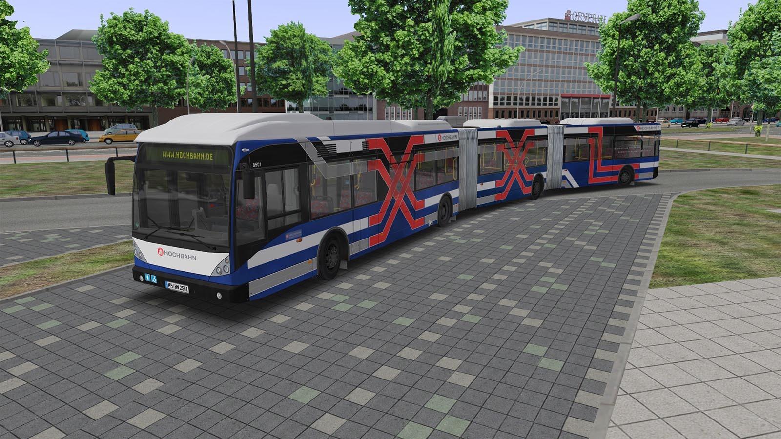 omsi bus simulator game serial key