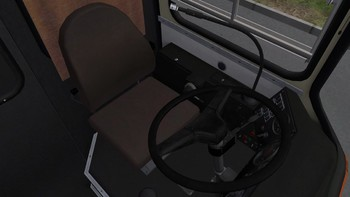 Screenshot7 - OMSI 2 Add-on Citybus i280 Series