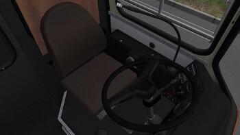 Screenshot7 - OMSI 2 Add-On Citybus i280 Series