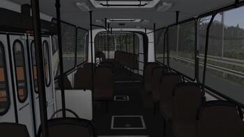 Screenshot8 - OMSI 2 Add-on Citybus i280 Series