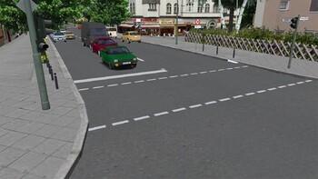 Screenshot6 - OMSI 2 Add-on Downloadpack Vol. 1 - AI-vehicles