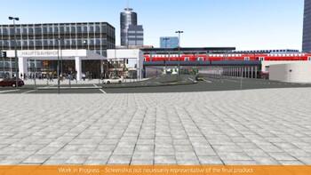 Screenshot10 - OMSI 2 Add-on Metropole Ruhr